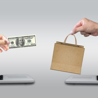 How to Monetize your Blog Without Advertisements