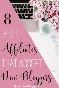 affiliates for new bloggers copy