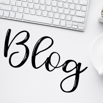 Blogging Career: What do Bloggers REALLY Do?