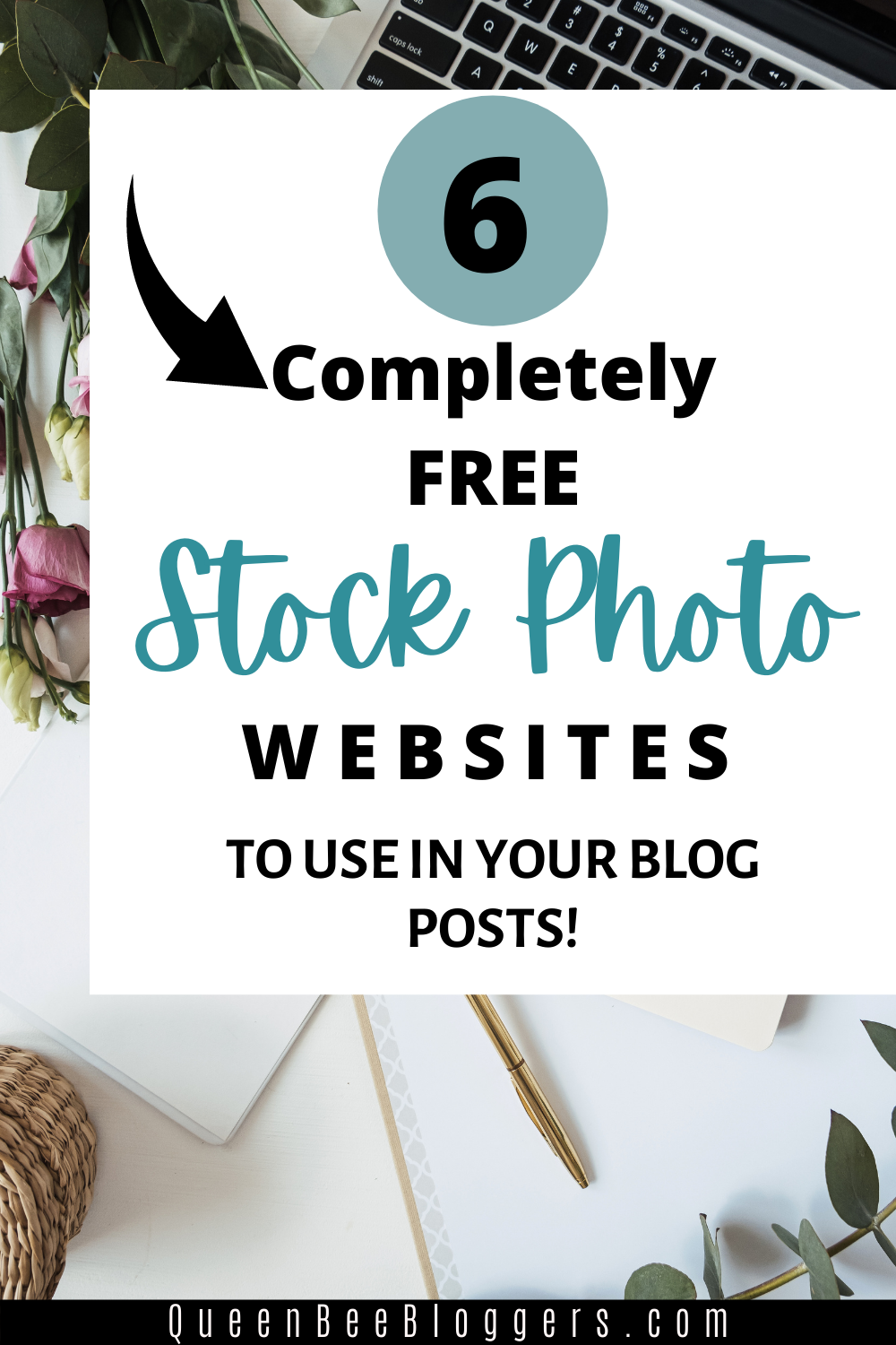 free feminine stock photos