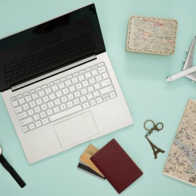 125+ Creative Travel Blog Post Ideas!