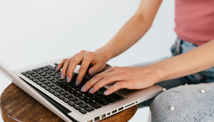 How to Write Blog Posts Faster!