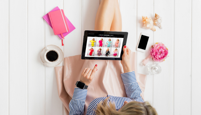 Etsy Print on Demand: Sell Physical Products Without the Stockpile!